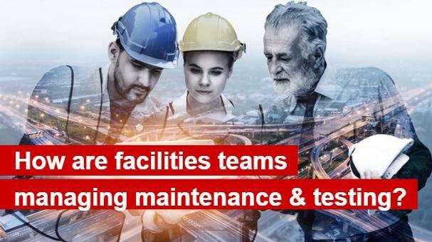 Facilities and Maintenance.JPG