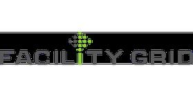 Facility Grid Logo
