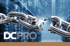 DCPro Understanding Failure