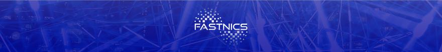FastNICs