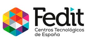 Fedit_logo_349x175.png