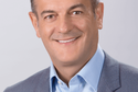 Fernando García - Vertiv.png