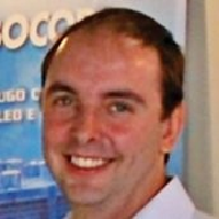 Fernando Madureira.png