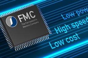 Ferroelectric Memory Company