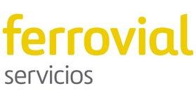 Ferrovial 349x175.jpg