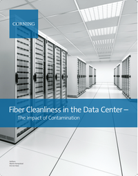 Fiber cleanliness in the data Center.png