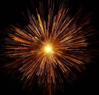 Fiberexplosion.original.png