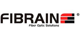 Fibrain_logo_349x175.png