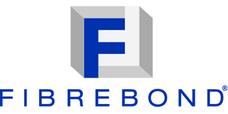 Fibrebond Corporation Logo