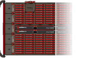 Final-system-top8-Drives-SSD-drivepopout-reflections-800x445-768x427.png