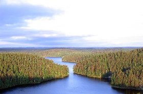 Finland-resized.jpg