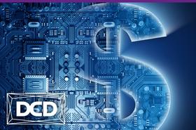 fintech and data infrastructure at dcd converged hong kong oct 19