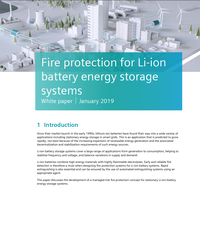 Fire-protection-for-Lion-battery-energy-storage-systems-Siemens.PNG