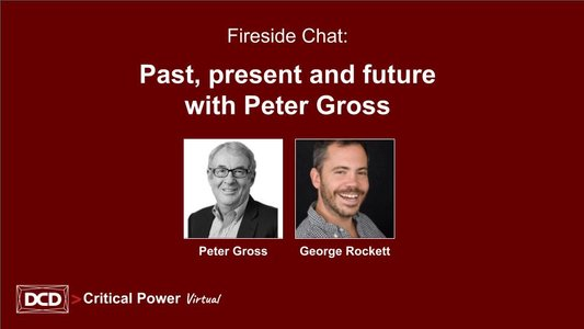 Fireside chat_ George and Peter.jpg