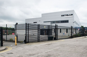 Cornelius House, Leeds