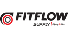 Fitflow_349x175.png