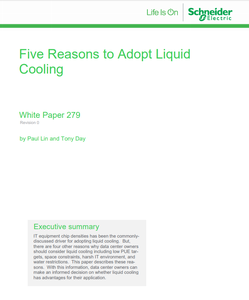 Five.Reasons.to.Adopt.Liquid.CoolingSE.PNG