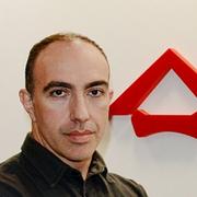 Flávio Marques.png