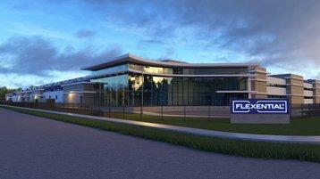 Flexential data center.jpg