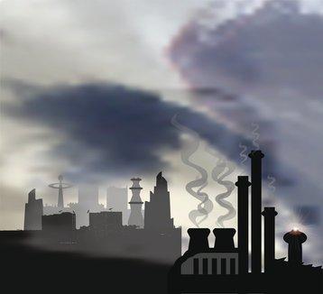 fog computing industrial pollution thinkstock photos mavisa 811936194