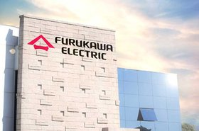 Foto-1-Furukawa-está.jpg