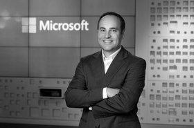Foto - Pablo Benito - Microsoft.jpg