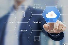 DCD>Perú y las temáticas de cloud
