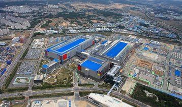 Foundry_Pyeongtaek-Production-Line_1.jpg