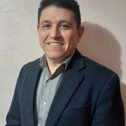 Francisco Islas Ortiz.jpg
