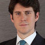 Francisco Rivas - Merlín Properties.jpg