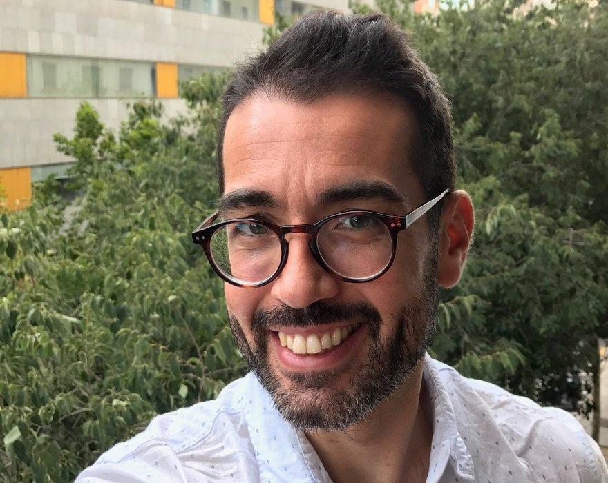 Francisco Rodríguez.jpeg