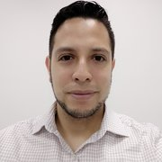 Francisco Seminario.jpg