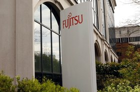 Fujitsu plans go-live for April 2014