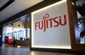 Fujitsu Australia