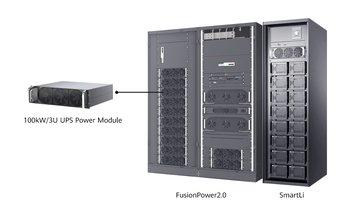 FusionPower2.0+SmartLi _1200 x 700.jpg