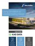 Future Facilities - Using Simulation to Validate Cooling Design .png
