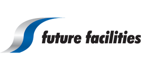 Future Facilities Logo