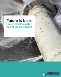 Future Is Near Leak Detection in the Age of Liquid Cooling Cover.png