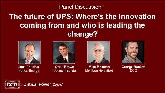 Future UPS panel, Day 2, 1pm.jpg