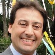 GABRIEL DI LORENZO MENDEZ