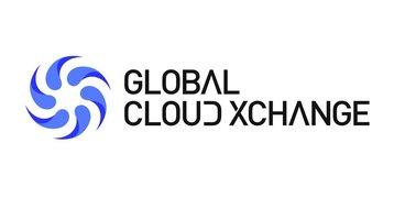GCX logo.JPEG