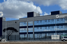 Greenergy Data Centers OÜ.png