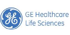 GE Health.png