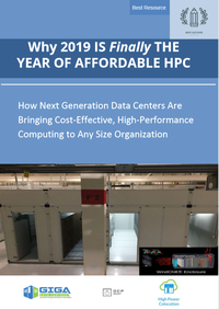 GIGA.Why2019.is.finally.the.year.of.affordable.HPC.PNG