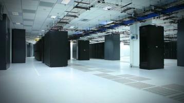 GPX Mumbai1, Equinix, Data Center, GPX Mumbai1
