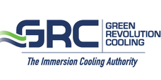 GRC Green Revolution Cooling