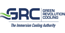 GRC Green Revolution Cooling