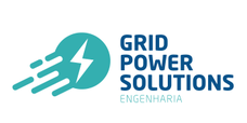 GRID Power Solutions.png