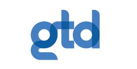 GTD_logo_349x175.png