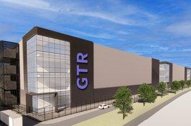GTR-London-09-1536x960.jpg
